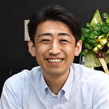松田 勇一