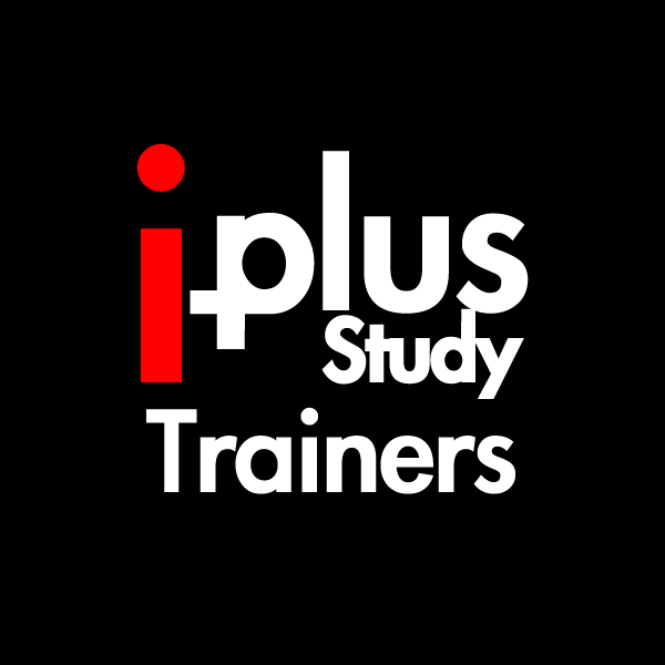 アイプラス自立学習塾トレーナー