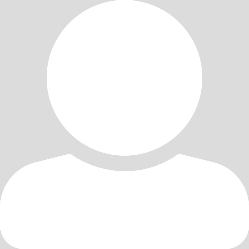 ユーザーイメージ